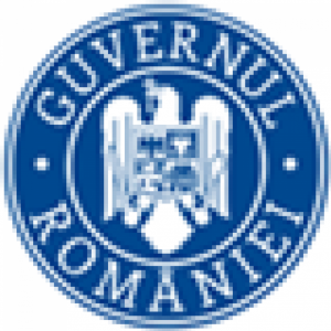 ministero del lavoro rumeno